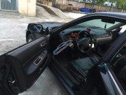 Bán Honda 568 3.2AT đời 1995, màu đen giá 220 triệu tại Hà Nội