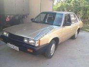 Bán Toyota 86 đời 1984, màu vàng giá cạnh tranh giá 45 triệu tại Cần Thơ