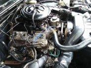 Bán Toyota Crown đời 1995, màu xám, nhập khẩu   giá 140 triệu tại Bắc Giang