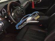Bán Mercedes E400 đời 2013, nhập khẩu, giá tốt giá 1 tỷ 600 tr tại Hải Phòng