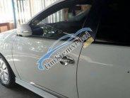 Cần bán Hyundai Avante 2012, màu trắng giá 435 triệu tại Bình Phước