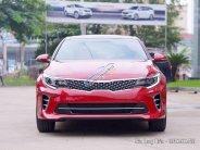 [ Kia Long Biên ] Kia Optima đời 2018 giá chỉ từ 799 triệu, hỗ trợ trả góp lên đến 90%, lãi suất thấp - LH: 0938.900.739 giá 819 triệu tại Hà Nội