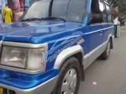 Cần bán lại xe Mekong Pronto đời 1995 giá cạnh tranh giá 49 triệu tại Tiền Giang