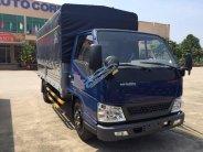 Bán xe tải IZ49 Đô Thành 2.5T giá 355 triệu tại Hà Nội