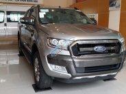 Bảng Giá Ford Ranger 2018, KM lớn, giảm giá sốc, tặng nắp thùng, BHTV, Tell: 0919.263.586 giá 629 triệu tại Hà Nội