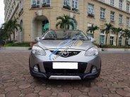 Bán xe cũ Haima 2 đời 2012, màu bạc số tự động, 228 triệu giá 228 triệu tại Hà Nội