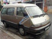 Bán xe Toyota Townace đời 1991, nhập khẩu nguyên chiếc, giá bán 130 triệu giá 130 triệu tại Tiền Giang