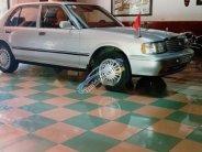Bán Toyota Crown đời 1992, màu bạc, xe nhập số sàn, giá tốt giá 166 triệu tại Bắc Giang
