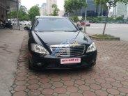 Cần bán xe Mercedes AMG năm 2008, màu đen, nhập khẩu nguyên chiếc chính chủ giá 1 tỷ 300 tr tại Hà Nội