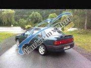 Bán Mazda 323 MT sản xuất 1994 chính chủ giá 55 triệu tại Quảng Trị