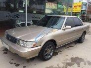 Cần bán gấp Toyota Cressida đời 1994 giá cạnh tranh giá 145 triệu tại Tuyên Quang