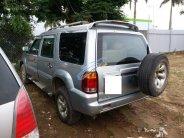 Cần bán lại xe Mekong Pronto đời 2006 màu bạc, 125 triệu giá 125 triệu tại Hải Dương