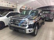 Toyota Tundra Black Edition 2016 4x4 new 100% hàng cực hiếm giá 3 tỷ 490 tr tại Tp.HCM