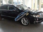 Volkswagen Passat CC - Sedan nhập khẩu chính hãng - Mua xe vui lòng liên hệ Quang Long 0933689294 giá 1 tỷ 100 tr tại Tp.HCM