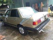 Bán ô tô Toyota Supra đời 1984, màu vàng, 15 triệu giá 15 triệu tại Bình Thuận