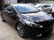 Cần bán xe Kia Cerato số tự động, xe mới 100%, giá tốt giá 589 triệu tại Tiền Giang