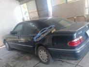 Bán xe cũ Mercedes E230 năm 1999, 250tr giá 250 triệu tại Tp.HCM