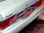Cần bán lại xe Toyota Crown đời 1992, giá 198tr giá 198 triệu tại Bắc Giang