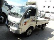 Xe tải TATA 1T Super ACE chất lượng, nhanh thu hồi vốn giá 183 triệu tại Bình Dương