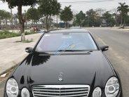 Cần bán lại xe Mercedes đời 2005 như mới, giá chỉ 435 triệu giá 435 triệu tại Hà Nội