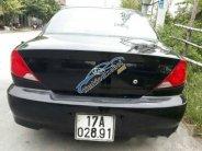 Gia đình cần bán xe Kia Spectra 2004, xe đẹp, không lỗi giá 150 triệu tại Nam Định