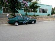 Bán Mercedes E230 1997, màu xanh lục, xe nhập, 115 triệu giá 115 triệu tại Hà Nội