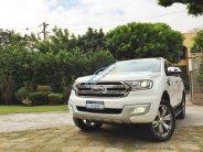 0963483132 - bán xe Ford Everest Titanium 2.2L, hỗ trợ trả góp 80%, lãi suất 0,6%/ tháng giá 1 tỷ 265 tr tại Hà Nam