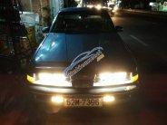 Cần bán xe Pontiac Solstice đời 1986, xe thể thao tập lái giá 50 triệu tại Đồng Nai