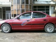 Bán Chrysler đời 1995, màu đỏ, xe nhập, 120 triệu giá 120 triệu tại Hà Nội