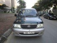 Bán Toyota ZaceGL 2006, màu xanh, 285 triệu giá 285 triệu tại Hà Nội