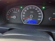 Bán xe Hyundai Avante 1.6MT, giá tốt giá 380 triệu tại Bình Phước