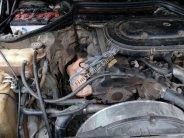 Bán Mercedes E230 đời 1990, màu xám, nhập khẩu chính hãng giá 68 triệu tại Tp.HCM