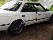 Cần bán lại xe Toyota Chaser năm 1990, màu trắng, nhập khẩu chính hãng giá 69 triệu tại Tp.HCM