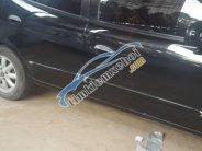 Cần bán lại xe Chevrolet Vivant đời 2009 giá cạnh tranh giá 245 triệu tại An Giang