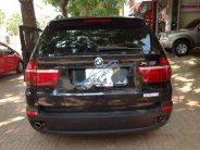 Bán BMW X5 sản xuất 2008, màu đen, nhập khẩu chính hãng, 850tr giá 850 triệu tại Đắk Lắk