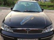 Cần bán lại xe Ford Aspire 2002, xe đẹp giá 195 triệu tại Nam Định