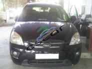 Chủ xe trực tiếp bán xe Carens SX 2010 giá 360 triệu tại Hà Nội