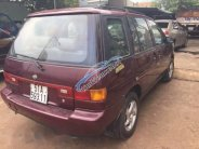 Bán ô tô Nissan Vanette 7 chỗ năm 1990, xe nhập khẩu giá 70 triệu tại Đồng Nai