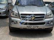 Bán Mercedes đời 2006, màu bạc, nhập khẩu chính hãng chính chủ giá 750 triệu tại Tp.HCM