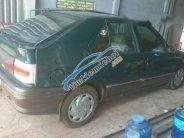 Cần bán Renault 19 đời 1994, máy mới làm giá 32 triệu tại Đồng Nai