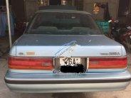 Cần bán gấp Toyota Cressida đời 1993, nhập khẩu chính hãng giá 105 triệu tại Quảng Ngãi