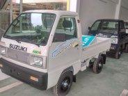 Bán ô tô Suzuki 5 tạ tại Thái Bình khuyến mại thuế trước bạ 100% giao xe tận nơi. Hotline: 0936.581.668 giá 249 triệu tại Thái Bình