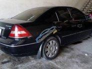Bán Ford Mondeo 2003 V6 để lên 7 chỗ giá 210 triệu tại Nghệ An