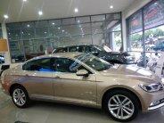 The New Passat - Volkswagen đến từ Đức - hỗ trợ trả góp ưu đãi lên đến 7 năm giá 1 tỷ 439 tr tại BR-Vũng Tàu