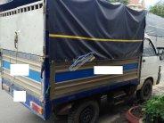 Bán Daihatsu 2000, thùng inox, bạc mới, giá rẻ tại Đồng Nai giá 45 triệu tại Đồng Nai