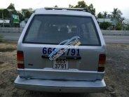 Cần bán xe Toyota 86 đời 1985, nhập khẩu nguyên chiếc giá 55 triệu tại Hậu Giang