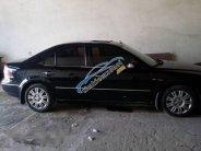 Cần bán 1 em Ford Mondeo 2003 V6 giá 210 triệu tại Nghệ An