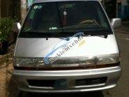 Bán ô tô Toyota Townace đời 1994, giá chỉ 200 triệu giá 200 triệu tại Tp.HCM