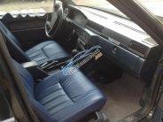 Tôi cần bán xe Volvo 940 sản xuất năm 1993, đăng kí chính chủ Hà Nội giá 120 triệu tại Hà Nội