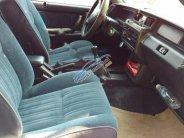 Xe Toyota Crown đời 1994, màu bạc, nhập khẩu chính hãng xe gia đình  giá 179 triệu tại Bắc Giang